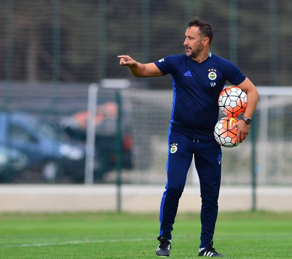 Fenerbahçe Transfer Sezonunu Nasıl Kapadı